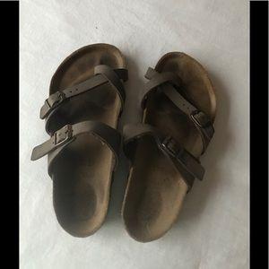 Birkenstock Shoes - Mayari Birkenstock